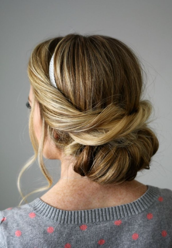 Easy Hairstyles for Long Hair0091