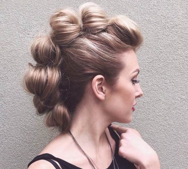 Easy Hairstyles for Long Hair0121