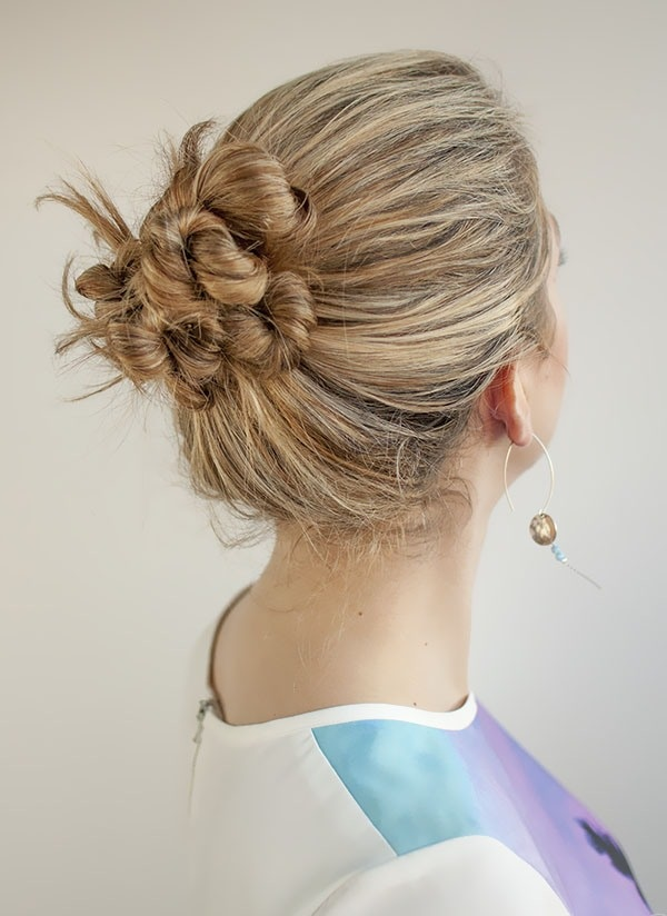 Easy Hairstyles for Long Hair0221