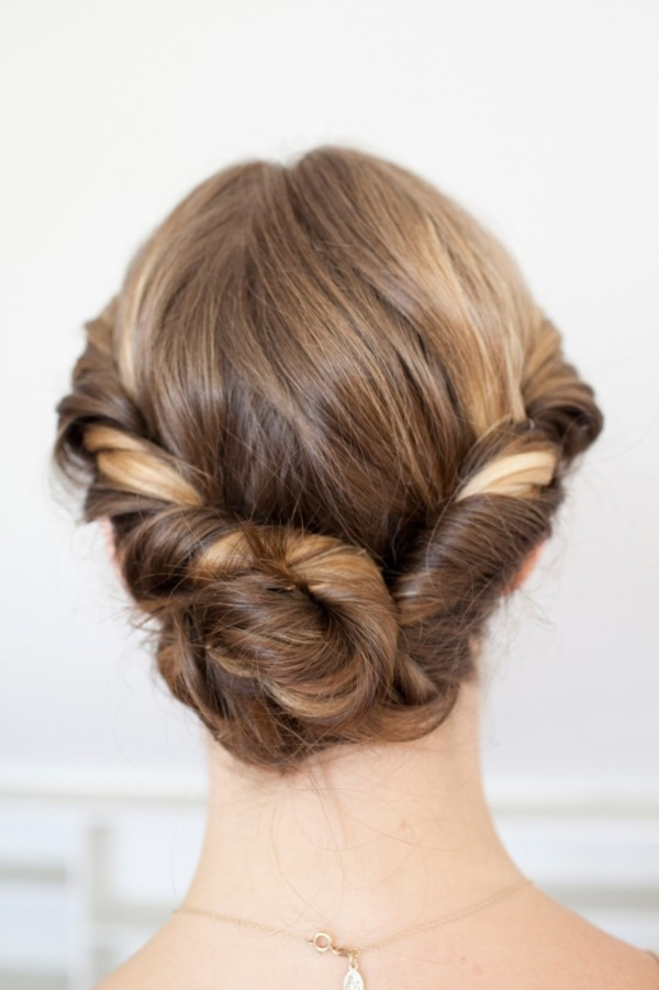 Easy Hairstyles for Long Hair0231