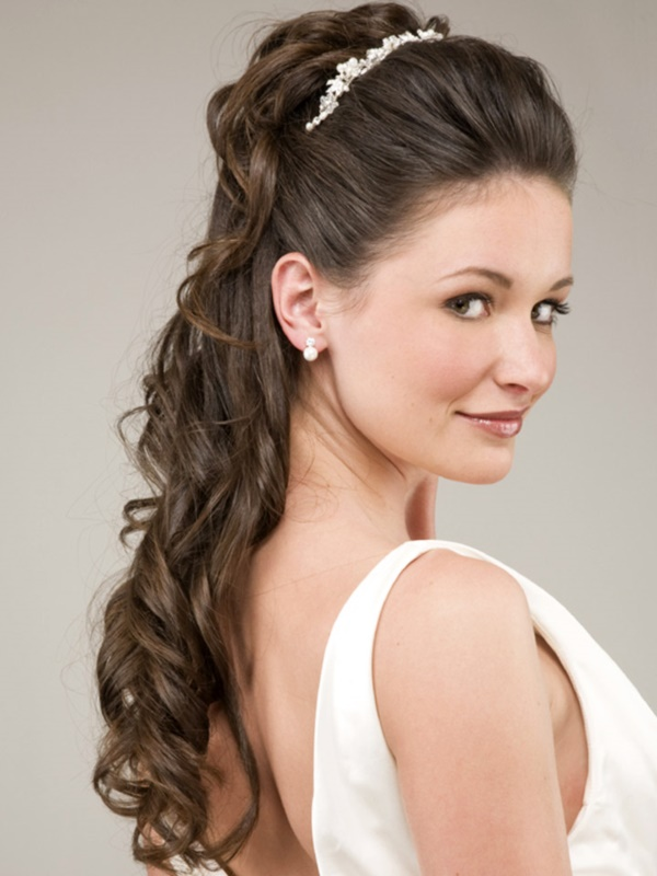 Easy Hairstyles for Long Hair0251