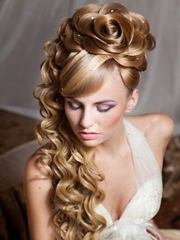 Easy Hairstyles for Long Hair0281