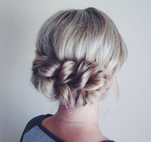 Easy Hairstyles for Long Hair0331