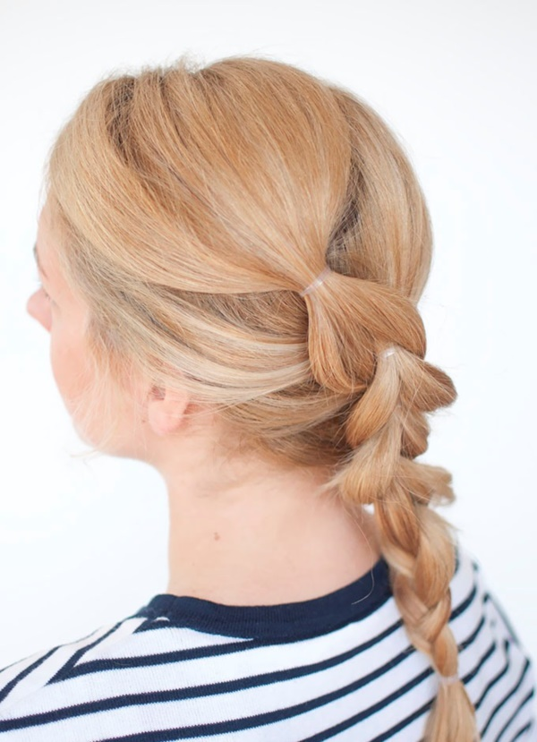 Easy Hairstyles for Long Hair0341
