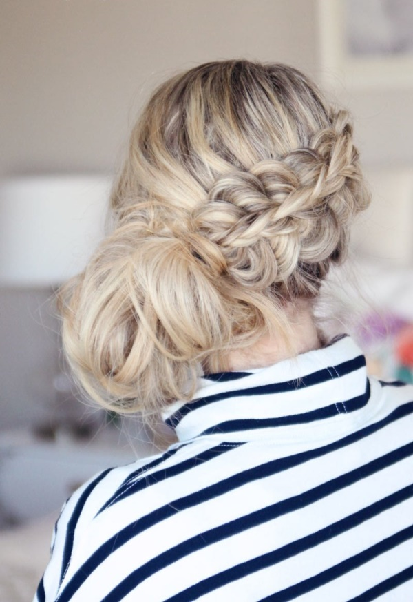 Easy Hairstyles for Long Hair0351