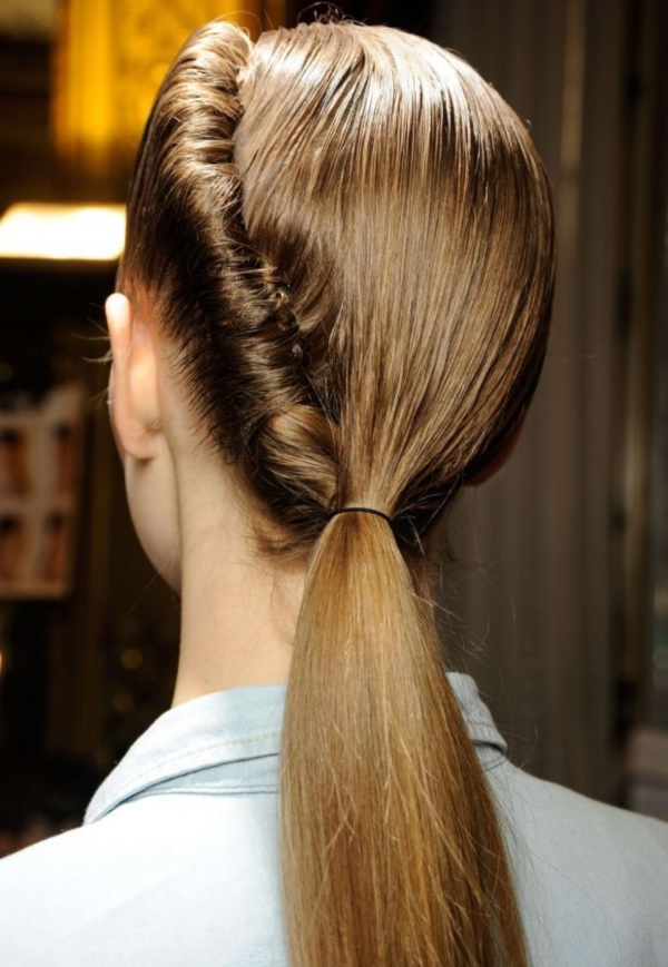 Easy Hairstyles for Long Hair0361