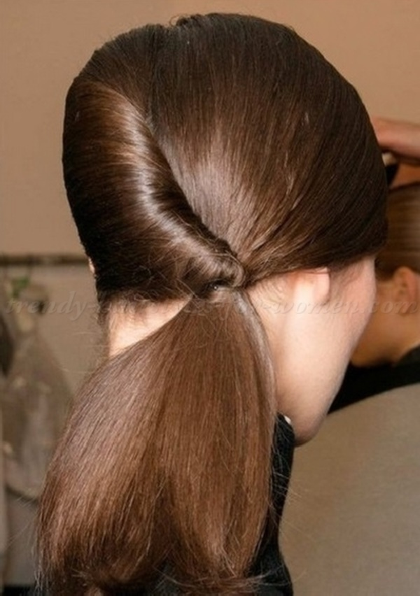 Easy Hairstyles for Long Hair0371