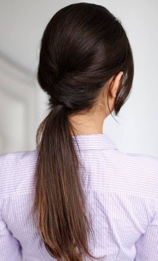 Easy Hairstyles for Long Hair0381