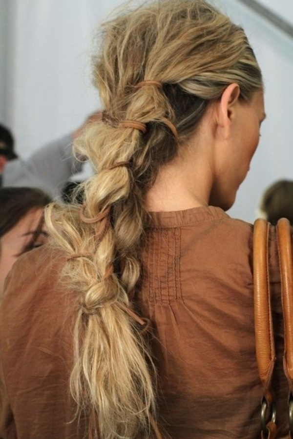 Easy Hairstyles for Long Hair0451