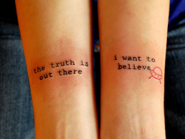 Inspirational Short Tattoo Quotes for Men and Women0001