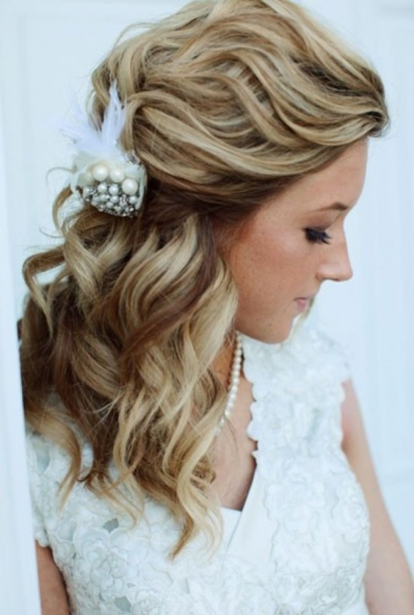 Shoulder Length Hair Styles For Women0021