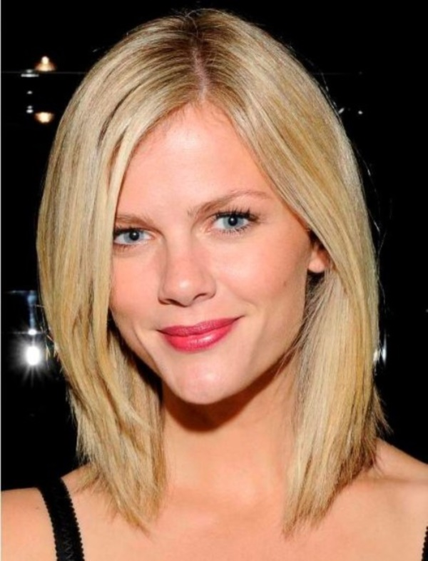 NEW YORK, NY - SEPTEMBER 08: Brooklyn Decker attends the Dolce & Gabbana Boutique on September 8, 2011 in New York City. (Photo by Eugene Gologursky/Getty Images for Dolce & Gabbana)
