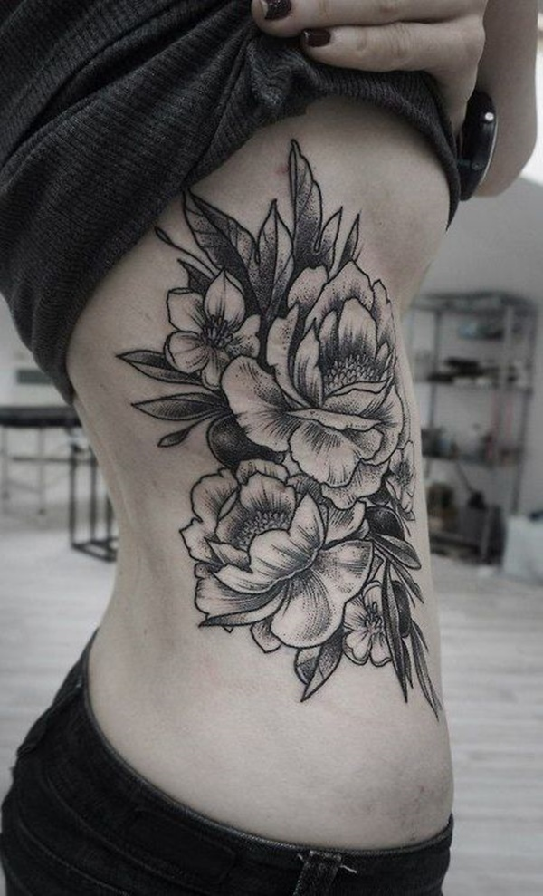 black tattoo designs (16)