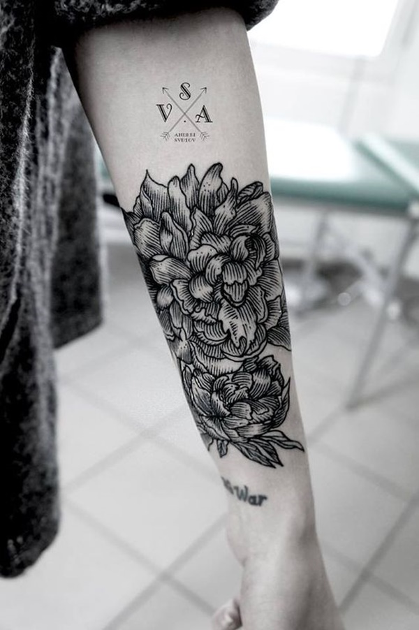 black tattoo designs (21)