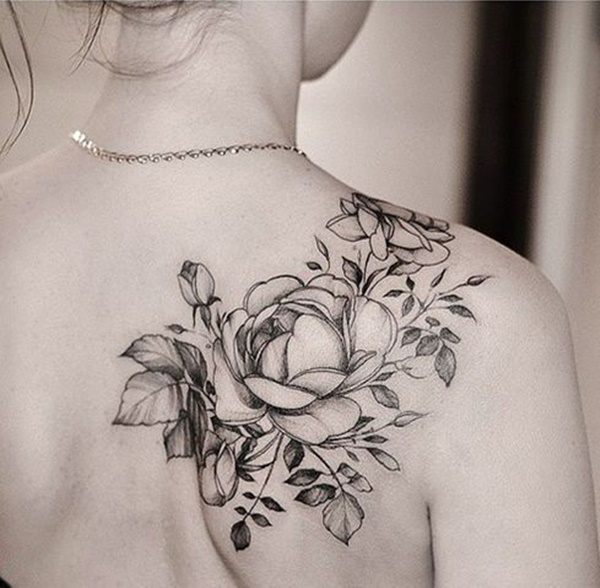 black tattoo designs (30)