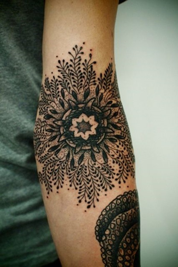 black tattoo designs (47)