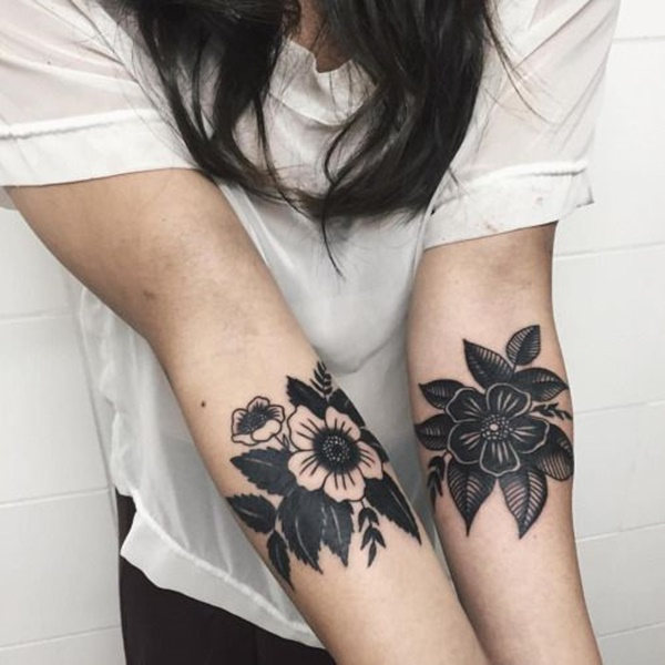 black tattoo designs (48)
