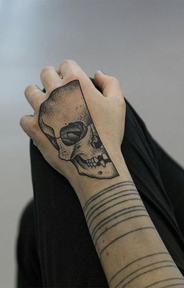 black tattoo designs (52)