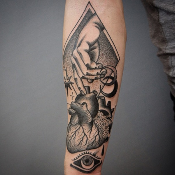 black tattoo designs (72)
