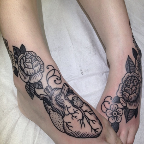 black tattoo designs (79)