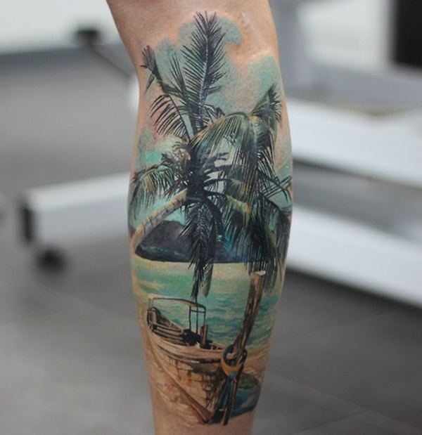 boat tattoo designs (102)