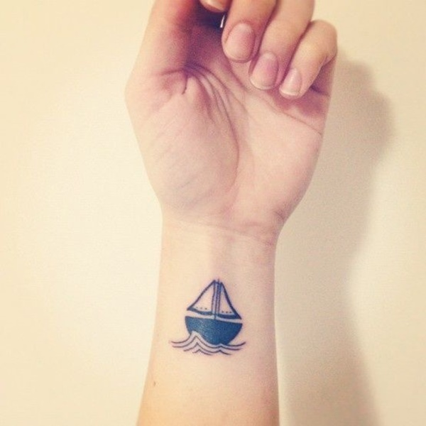 boat tattoo designs (24)