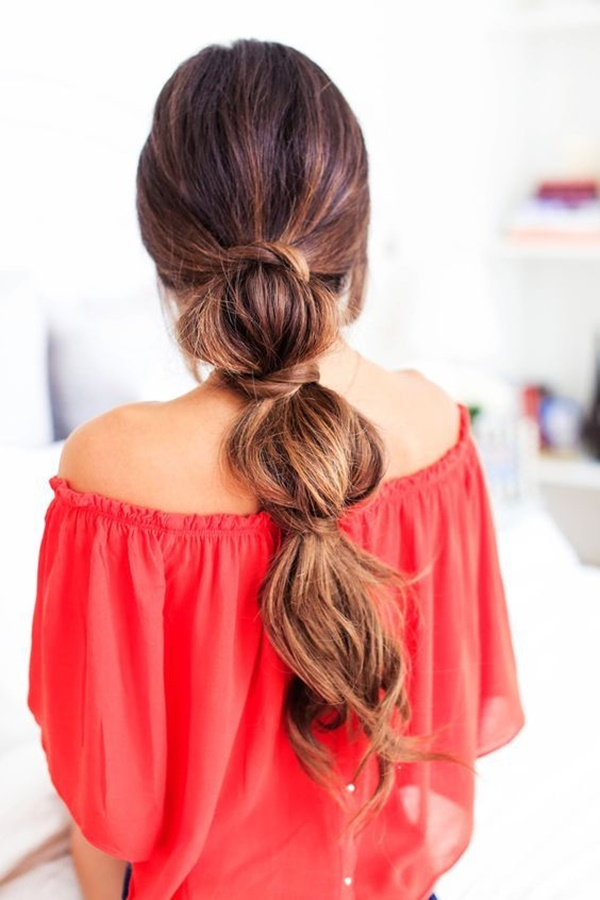 ponytail hairstyles (3)