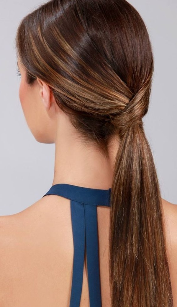 ponytail hairstyles (4)