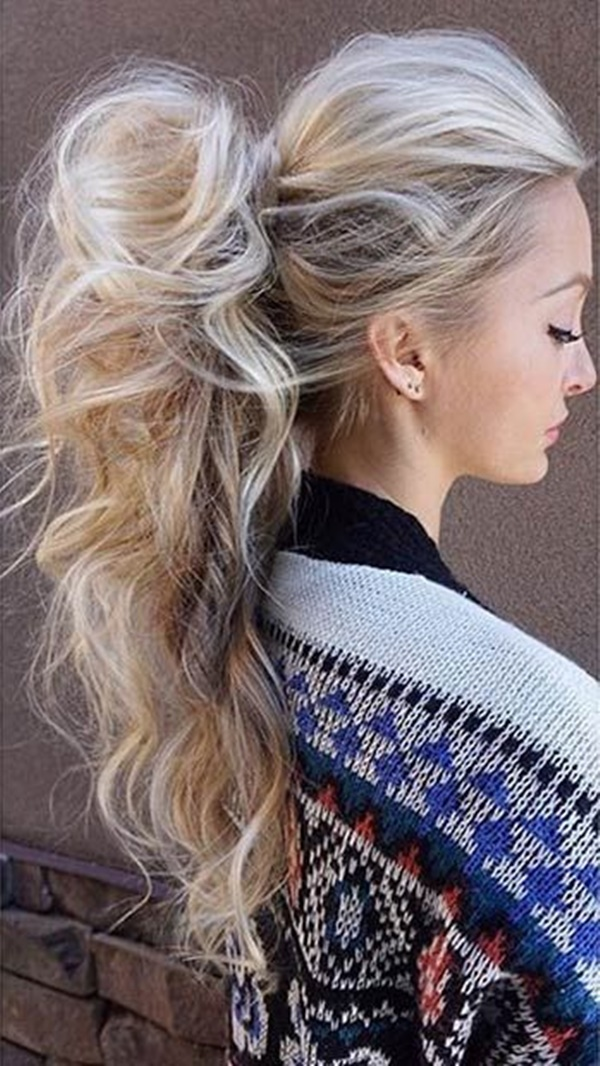 ponytail hairstyles (42)