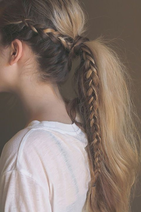 ponytail hairstyles (47)