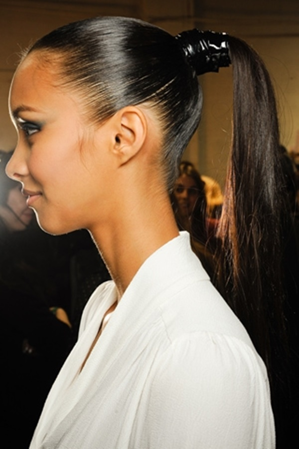 ponytail hairstyles (54)