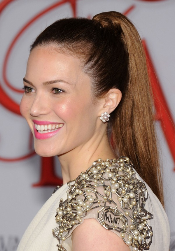 ponytail hairstyles (59)