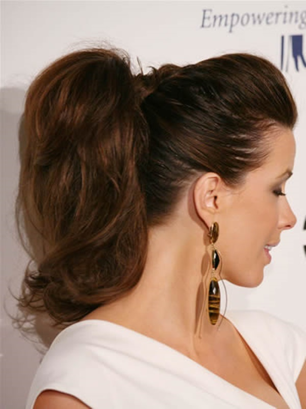 ponytail hairstyles (60)