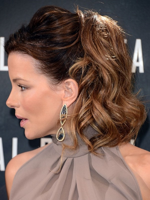 ponytail hairstyles (61)