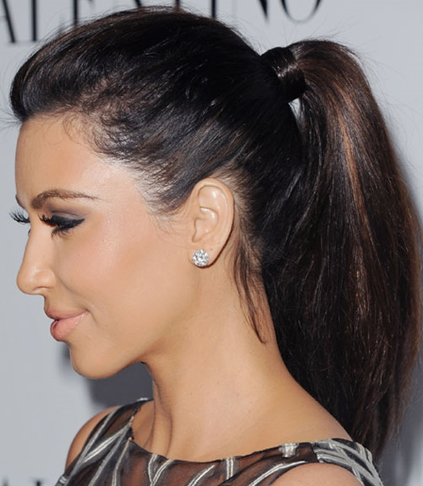 ponytail hairstyles (63)