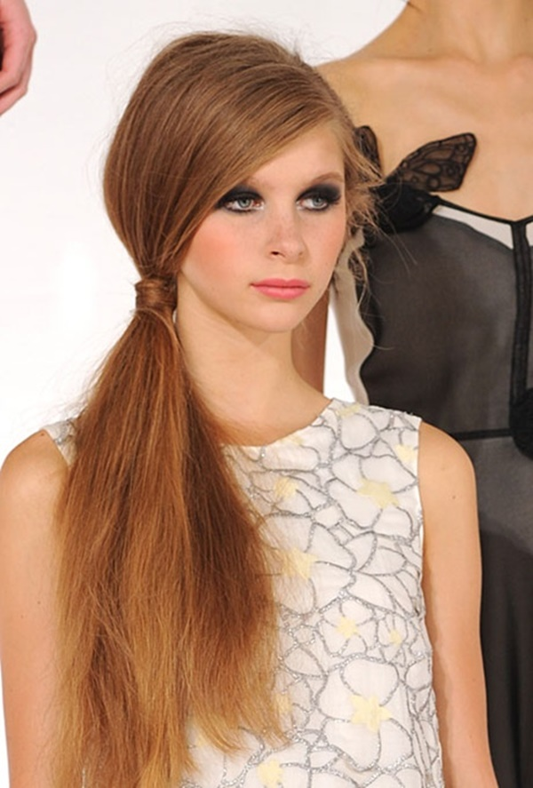 ponytail hairstyles for long hair (67)