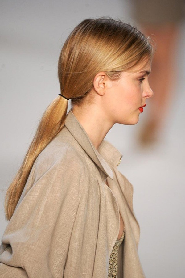 ponytail hairstyles for long hair (75)