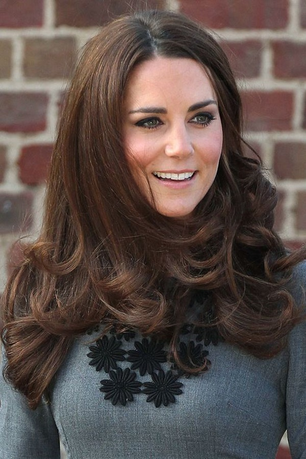 royal party hairstyles (13)