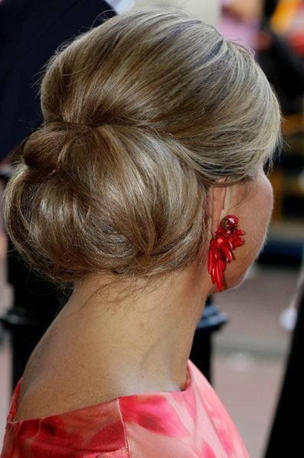 royal party hairstyles (14)