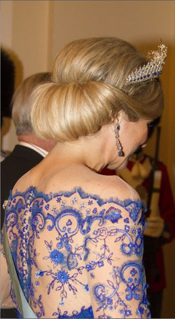 royal party hairstyles (16)