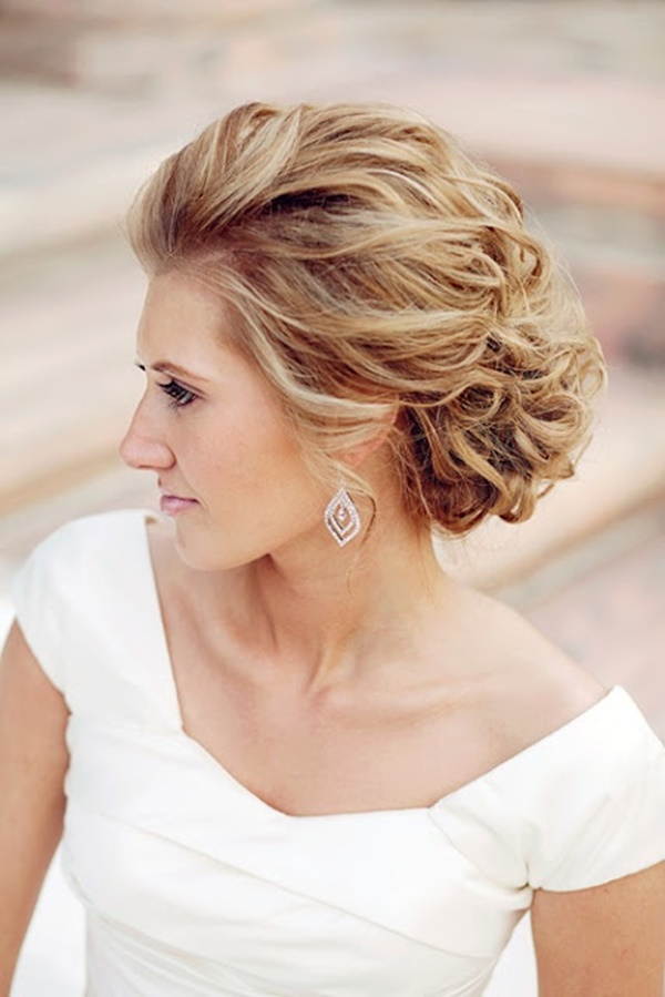 royal party hairstyles (23)