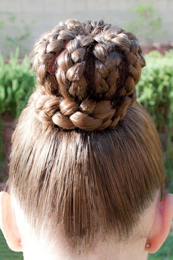 royal party hairstyles (29)