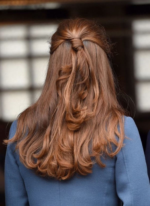 royal party hairstyles (3)