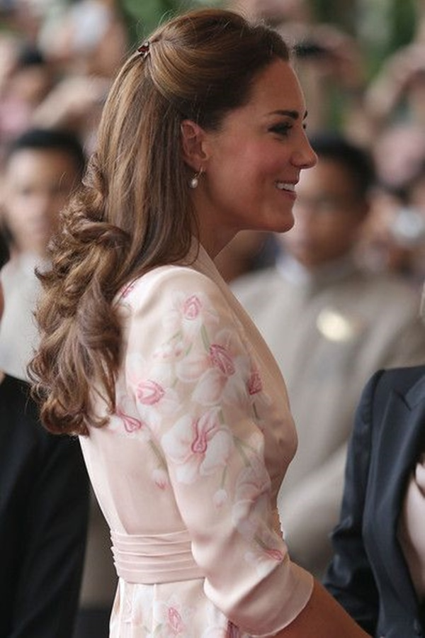 royal party hairstyles (35)