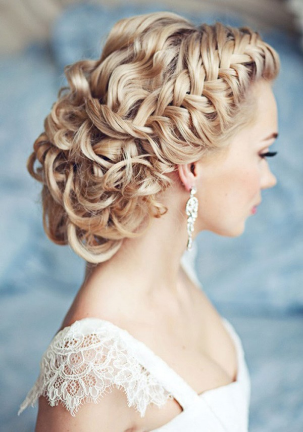 royal party hairstyles (36)