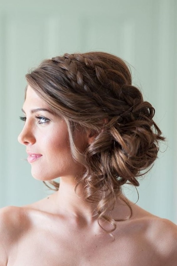 royal party hairstyles (39)