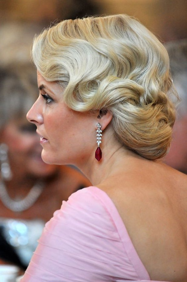 royal party hairstyles (40)
