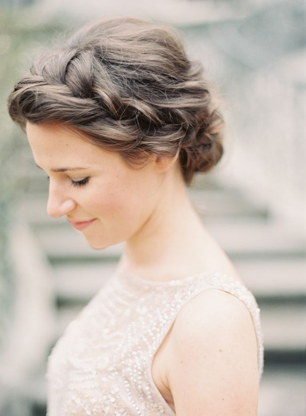 royal party hairstyles (42)