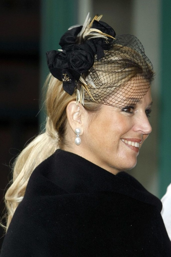 royal party hairstyles (44)