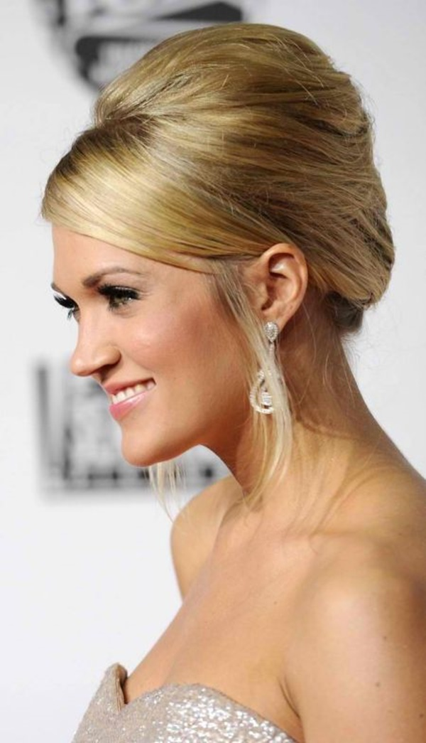 Terrific 80 Royal Party Hairstyle For Women Schematic Wiring Diagrams Phreekkolirunnerswayorg